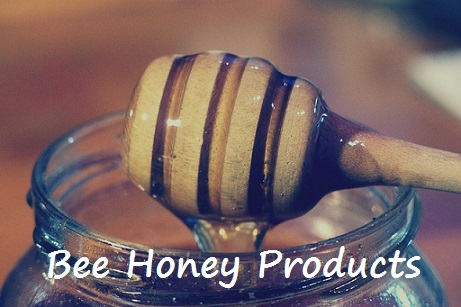 bee-honey-products-new