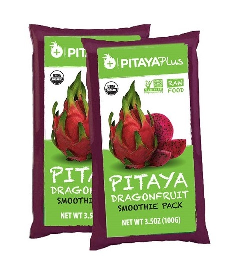 pitaya-plus-smoothie-2-packs