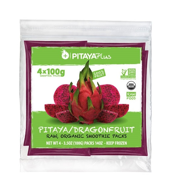 pitaya-plus-smoothie-pack
