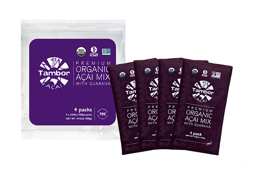 tambor-acai-mix-packs