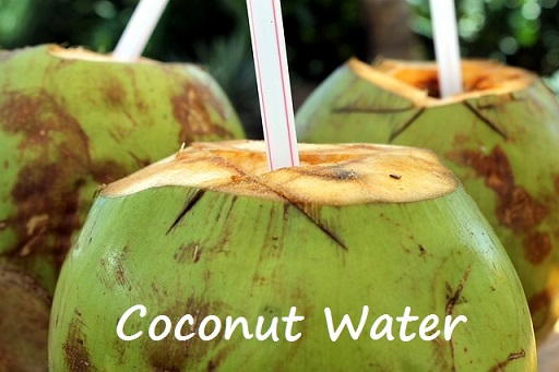 coconut-water-chico