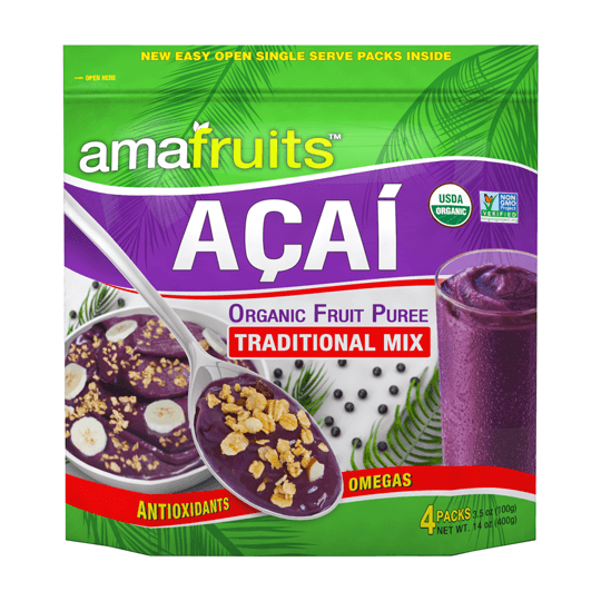 Acai-TraditionalMix-Retail Packs