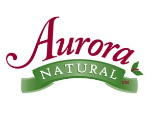 Aurora_Natural_noOval-page-001
