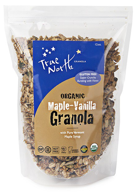 Maple-Vanilla-Organic-Granola-big