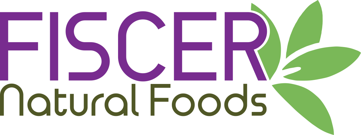 Fiscer Natural Foods